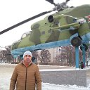 Фото Юрий, Чебоксары, 50 лет - добавлено 9 сентября 2021