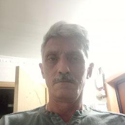 Fedor, 57 лет, Карталы