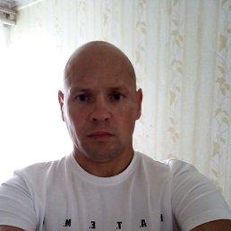 Николай, 41 год, Шумерля