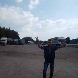 Фото Александр, Москва, 39 лет - добавлено 16 сентября 2021