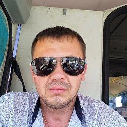 Роман, 37 лет, Ставрополь