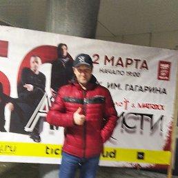 Сергей, 53 года, Пермь