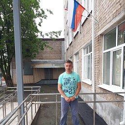 Олег, 49 лет, Пермь