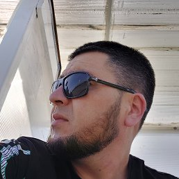 Руслан, 36 лет, Владивосток