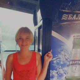 Анна, 36 лет, Волгоград