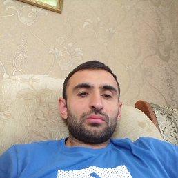 Михаил, 37 лет, Ессентуки