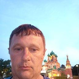 Саша, 41 год, Ставрополь