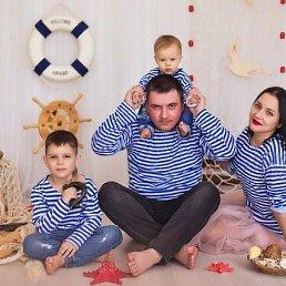 Зоя, 33 года, Новосибирск