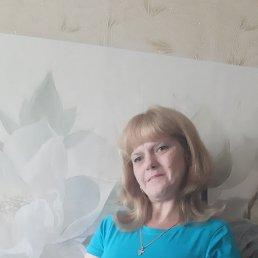 Анюта, 37 лет, Колпино