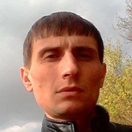 Виктор, Тверь, 37 лет