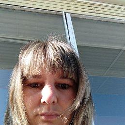 Наталья, 35 лет, Кемерово