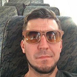 Степан, 37 лет, Миасс