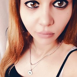 Виктория, 23 года, Курск
