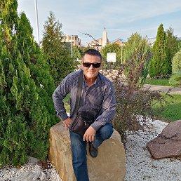 Фото Константин, Геленджик, 47 лет - добавлено 8 августа 2021