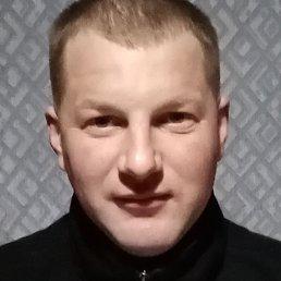 Александр, Москва, 31 год