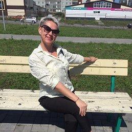 Татьяна, 47 лет, Линево