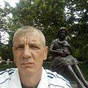 Фото Алексей, Батайск, 43 года - добавлено 20 июля 2021