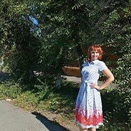 Ольга, 40 лет, Владивосток