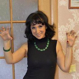 Фото Елена, Новосибирск, 44 года - добавлено 13 сентября 2021