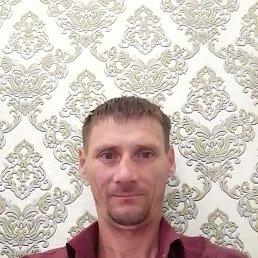 Руслан, 41 год, Владивосток