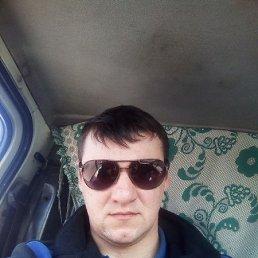 ДМИТРИЙ, 37 лет, Зерноград