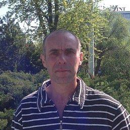 Андрей, 53 года, Тирасполь