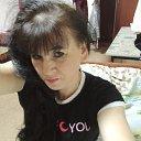 Фото Елена, Набережные Челны, 43 года - добавлено 8 августа 2021
