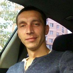 Айдар, 35 лет, Электросталь