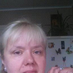 Людмила, 57 лет, Ногинск