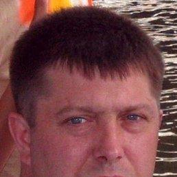 Андрей, 52 года, Томск