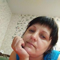 Ольга, Красноярск, 35 лет