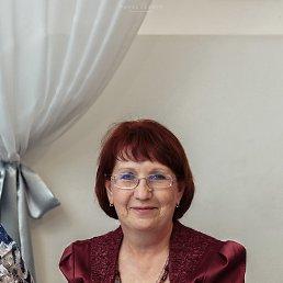 Людмила, 57 лет, Чесма