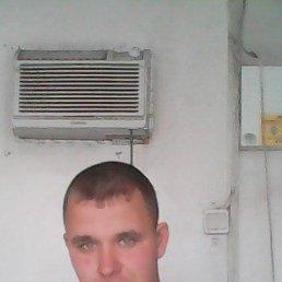 Олег, 25 лет, Челябинск