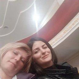 Таня, 45 лет, Новочеркасск