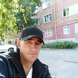 Игорь, Таганрог, 38 лет