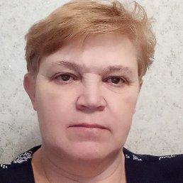 Татьяна, Запорожье, 59 лет