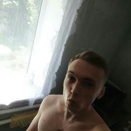 Mlgw, 29 лет, Лобня