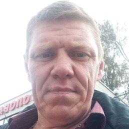 Алексей, Хабаровск, 46 лет