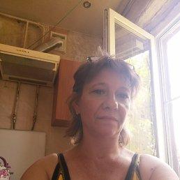 Марина, 45 лет, Ростов-на-Дону