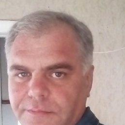 Владимр, 43 года, Омск