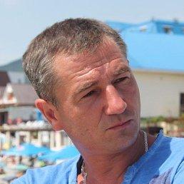 Евгений, 41 год, Ипатово