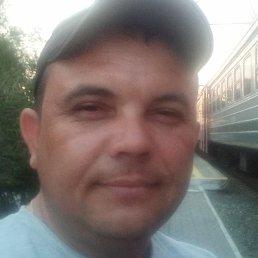 Алексей, Хабаровск, 33 года