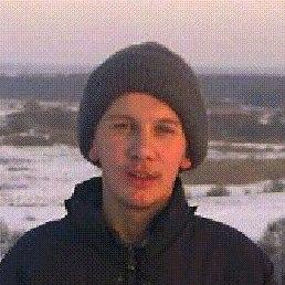 Саша, Липецк, 29 лет