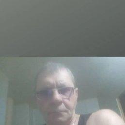 Владимир, 57 лет, Омск