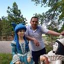 Фото Константин, Георгиевск, 46 лет - добавлено 30 июня 2021