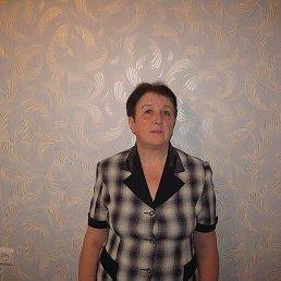 Фото Людмила, Старый Оскол, 63 года - добавлено 7 октября 2021