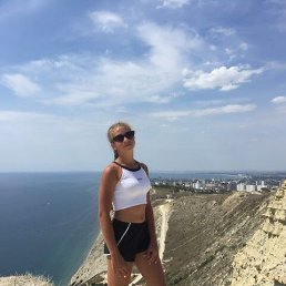 Оксана, 21 год, Челябинск