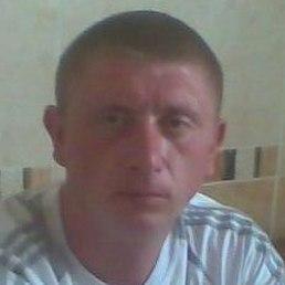 Александр, Кемерово, 40 лет