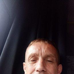 Сергей, 48 лет, Тверь