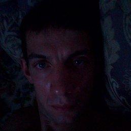 Иван, 37 лет, Новосибирск